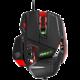 Mad Catz R.A.T. 6  + Podložka CZC G-Vision Dark v ceně 200kč