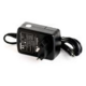 Mikrotik napájecí adaptér 18V/ 1A pro RouterBOARD