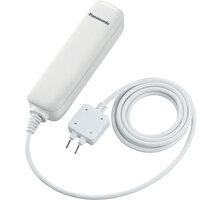 Panasonic senzor úniku vody - SHOSPAHNS3050