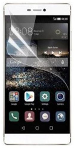 Huawei original ochranná folie pro Mate 8 (EU Blister)