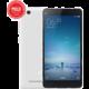 Xiaomi Mi4C - 32GB, LTE, bílá  + Smartphone značky Xiaomi pochází přímo z oficiální výroby a jsou profesionálně počeštěny.