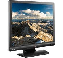 "BenQ BL702A - LED monitor 17"" - 9H.LARLB.Q8E"