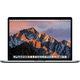 Apple MacBook Pro 15 Touch Bar, 2.8 GHz, 256 GB Space Gray (2017)  + 4K Content & Creativity Software