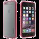 Cygnett AeroShield pouzdro pro iPhone 6 - červená