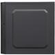 HAL3000 Enterprice, černá