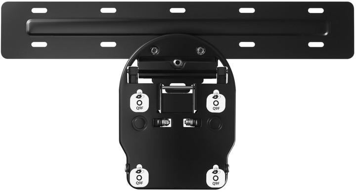 Samsung držák pro bezmezerovou instalaci na stěnu pro QLED