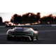 Project CARS 2 - Collector's Edition (Xbox ONE)