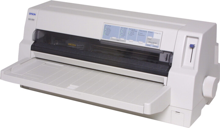 epson_dlq-3500.png.png