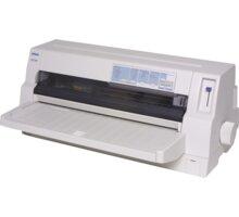Epson DLQ-3500 jehličková tiskárna - C11C396085