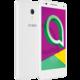 ALCATEL U5 3G 4047D, bílá