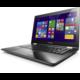 Lenovo Yoga 500-14ISK, bílá