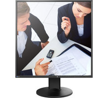 EIZO EV2730Q-BK - LED monitor 27""