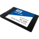WD SSD Blue - 500GB