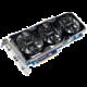 GIGABYTE GTX 570 Ultra Durable OC 1280MB