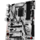 MSI Z170A XPOWER GAMING TITANIUM EDITION - Intel Z170