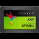 ADATA Premier SP580 - 240GB