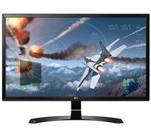 """LG 27UD58 - LED monitor 27"""" - 27UD58-B.AEU"""