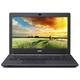Acer Aspire ES14 (ES1-431-C4T7), černá