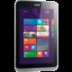 Acer Iconia Tab W4-820, 64GB, šedá
