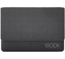 Lenovo poiuzdro YOGA BOOK Bag šedé - ZG38C01299