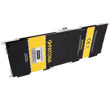Patona baterie pro tablet PC Samsung Galaxy Tab 4 10.1 6800mAh 3,8V Li-Pol - PT3169