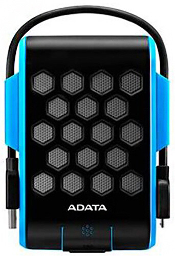 0090157_external-hdd-adata-dashdrive-hd720-1tb-usb3-blue-waterproof-shockproof-123456-215494_600.jpeg
