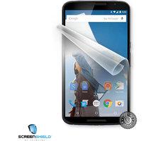 Screenshield fólie na displej pro Motorola Nexus 6 - MOT-NEX6-D