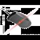 Hori Tactical Assault Commander Pro (PC/PS4/PS3)