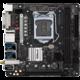 ASRock H270M-ITX/ac - Intel H270