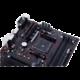 ASUS PRIME B350-PLUS - AMD B350
