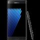 Samsung Galaxy Note 7 - 64GB, LTE, černá