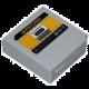 Patona pro Samsung BP85 700mAh Li-Ion