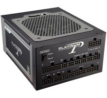 Seasonic SS-1200XP3 1200W - 1P31200RT3A10W