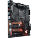 GIGABYTE X299 AORUS Gaming 3 (rev. 1.0) - Intel X299