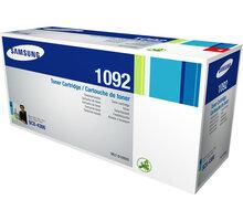 Samsung MLT-D1092S/ELS, černý