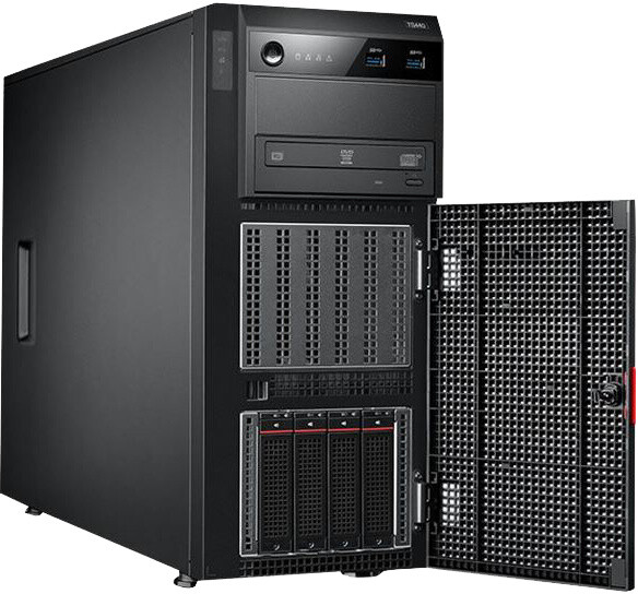 Lenovo ThinkServer TS440 (70AQ001WEU)