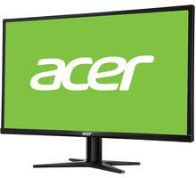 """Acer G237HLAbid - LED monitor 23"""" - UM.VG7EE.A09"""