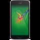 Motorola Moto G5 Plus - 32GB, LTE, šedá