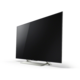 Sony KD-75XE9005 - 189cm
