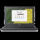 Acer Chromebook 11 N7 (C731T-C0YL), šedá