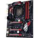 GIGABYTE Z170X-Gaming 5 - Intel Z170
