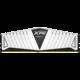 ADATA XPG Z1 8GB DDR4 2400, bílá
