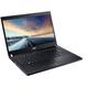 Acer TravelMate P6 (TMP648-M-531K), černá