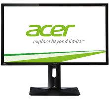 "Acer CB351Cbmidphzx - LED monitor 35"" - UM.CB1EE.001"