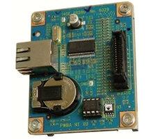 Xerox síťová karta pro WC5022/5024 - 497K14820