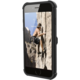 UAG trooper case Black, black - iPhone 7/6s