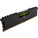 Corsair Vengeance LPX Black 8GB (2x4GB) DDR4 2133