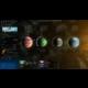 Endless Space 2 (PC)