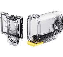 Sony MPK-AS3 podvodní pouzdro pro Action Cam - MPKAS3.SYH