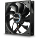 Enermax UCTS12A Twister Storm, 120mm